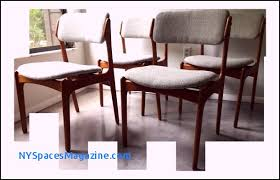 driftwood dining chairs unique navy dining room chairs hafoti driftwood dining chairs fresh used folding