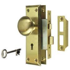 front door accessoriesDoor Locks  Deadbolts  Door Knobs  Hardware  The Home Depot