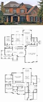 5 bedroom house plans 2 story 3d inspirational sundatic 5 bedroom 3 bathroom house plans perth