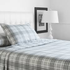 full size of cal wonderful set bean bedding cover and flannel organic full red duvet plaid