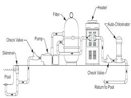 Control 4 wiring diagram flex a lite fan controller well pump box