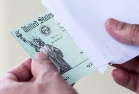 2020 Irs Tax Refund Schedule When Will I Get My Tax Refund