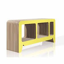 diy cardboard furniture. Cardboard Furniture Plans Design Diy