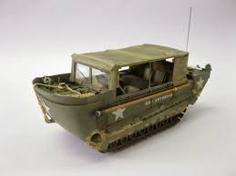 panzerserra bunker military scale models in 1 35 scale m29c studebaker m29c amphibious carrier weasel 1944