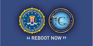 what is a small office. FBI WARNING: Small Office And Home Owners Reboot Your Routers Now! What Is A Small