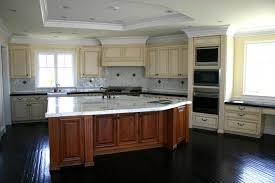 Kitchen: Hot Big Kitchen Islands Plus Kitchen Island Cabinets ...