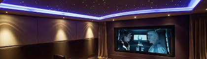 home theater ceiling lighting. Home Theater Fiber Optic Light Ceiling Lighting T