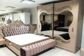 Bedroom Mirrors Bedroom Mirror Bedroom Mirrors For Sale . Bedroom Mirrors  ...