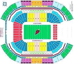 Best Seats Stadium Online Charts Collection
