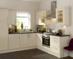 Design My Kitchen Layout And Kitchen Lighting Design Ideas And A Scenic  Kitchen With The Presence Of Some Artistic Ornaments Arranged Inattractive  Way 29 ...