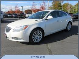 buick regal 2013 turbo. 2013 buick regal turbo premium 1