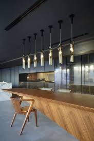 space lighting miami. Space Lighting Miami. Lasvit\\u0027s Smoke Colored Press Lamps At Minotti Cucine Showrooms In Miami A