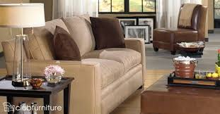 Image Contemporary Club Furniture Tips For Mixing Different Furniture Styles