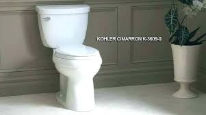 home depot kohler toilet. Kohler Toilet Seat Elongated Seats Transitions Nightlight Closed Front In White . Home Depot P