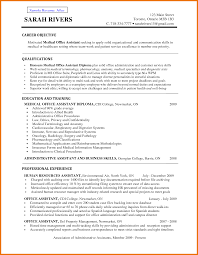 Cna Resume Profile Top Argumentative Essay Writers Sites Ca Format