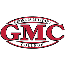 gmc-logo - GeorgiaForward