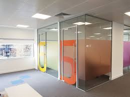 creative office partitions. Creative Office Partitions E
