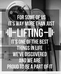 Lifting Quotes Enchanting Weight Lifting Bodybuilding Quotes