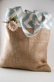 Burlap Crafts Best 10 Burlap Bags Ideas On Pinterest Burlap Tote Tone Words