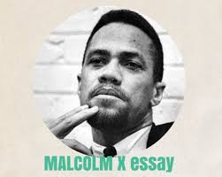 learning to malcolm x essay ideas formatting secure  reporting the new yorker