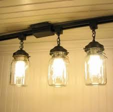 elegant track lighting. Track Lighting Fixtures Led Elegant Kitchen Ceiling For Amazing O