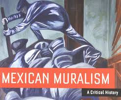 looking for presents here s latino inspired holiday gifts for lovers of art and specifically public murals the collection of essays featured in mexican muralism a critical history will make a great gift