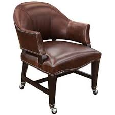 furniture game chairs isadora nut game chair