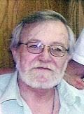 Albert Watts Obituary (2011) - The Herald