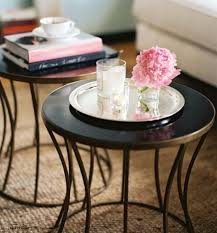 round coffee table living room interior design ideas round coffee tables