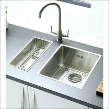 deep stainless steel sink. Deep Stainless Steel Sink Full Size Of Kitchen Mobile Home Sinks In Designs 1 B