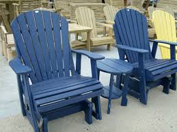 I Amazing Home Remarkable Outdoor Glider Chairs Of SPECTACULAR Deal On Sag  Harbor 3pc Patio Chair