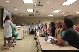 Interior Design Schools In Miami Enchanting MD Program Miller School Of Medicine Admissions