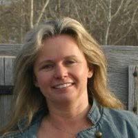 "20+ ""Myrna Wright"" profiles   LinkedIn"