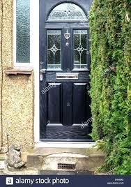 glass panels for front doors front doors beautiful glass panel front door for trendy door glass glass panels for front doors