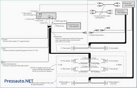 awesome pioneer deh 1000 wiring diagram pictures inspiration the Pioneer Deh Wiring Harness Diagram generous pioneer deh 12e wiring diagram photos electrical system
