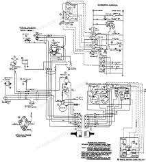 westerbeke generator wiring diagram marine westerbeke generator torresen marine westerbeke generator wiring diagram