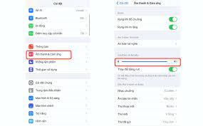 6 cách khắc phục iPhone không đổ chuông khi có cuộc gọi đến