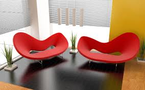 Unique Chairs For Living Room Chairs Designs Living Room House Photo