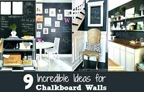 Chalk Wall Bedroom Paint For Chalkboard Wall Chalk Kitchen Table Ideas Walls  Also Pink Set Paint