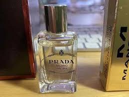 <b>ducati</b> - Духи, <b>туалетная вода</b> - купить парфюмерию D&G, Hugo ...