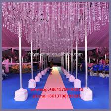 Columns For Decorations Acrylic Columns Wedding Decorations Acrylic Columns Wedding