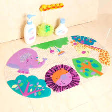 bath mats hot ing bath mats cartoon shell bathroom suction cup for baby and child