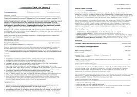 Value Statement Examples For Resumes Personal Statement Examples For