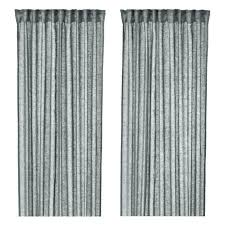 White Patterned Curtains Awesome Patterned Curtain Panels Home Store Curtains White Grommet Curtains
