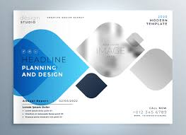 Creative Design Templates Business Cover Page Template Design For Your Brand In Creative S