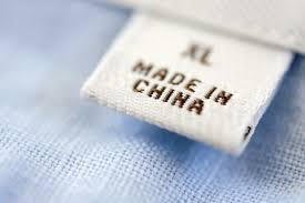 Αποτέλεσμα εικόνας για κινεζικα προιοντα