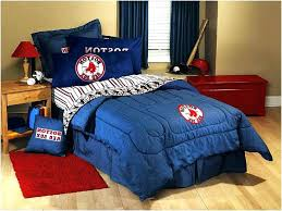 boston red sox blanket red blanket red bedspread boston red sox twin bedding sets