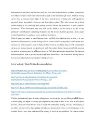 professional essay writing site custom essay writing service example of essay layout