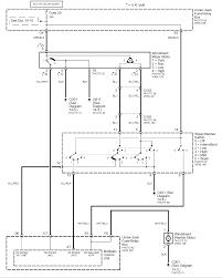 honda odyssey wiring diagram honda image similiar 2007 honda odyssey fuse diagram keywords on honda odyssey wiring diagram 2007
