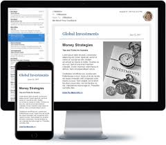Bravenet Free Email Marketing Send Newsletters To Your Mailing